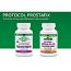 Protocol Prostafix