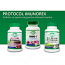 Protocol Imunorex forte
