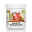 Crema cu Vita-de-Vie Rosie si Castan Salbatic 250 ml