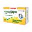 Coenzima Q10 Max 30 cps, Walmark