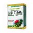 Silymarin 1000 mg 60 gelule
