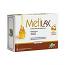 Melilax Adulti Microclisma 6x10g, Aboca