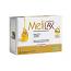 Melilax Pediatric Microclisma 6x5g, Aboca
