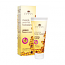 Masca hidratanta pentru fata cu miere si laptisor de matca 50 ml