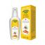 Ulei de corp cu ulei de migdale dulci si extract uleios de musetel (nota romanita) 200 ml