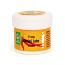 Crema Ardei Iute 40 g