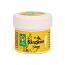 Crema Sanziene 40g, Santo Raphael