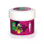 Crema Senzual Protect 40g, Santo Raphael