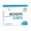 Revisan Forte 30 cps
