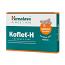 Koflet H-ghimbir 12 pastile