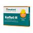 Koflet H-lamaie 12 pastile