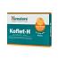 Koflet H-portocale 12 pastile