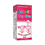 Sirop Calciu + D3+ B12 Advanced Kids 125ml, Cosmo Pharm