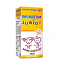 Sirop Imunostim Junior Advanced Kids 125ml, Cosmo pharm