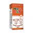 Sirop Nas & Gat Advanced Kids 125ml, Cosmo Pharm