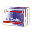 Antioxidant 50 cps, Farmaclass
