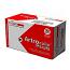 Artrocalm Plus 50 cps, Farmaclass