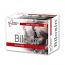 Biloxin 40 cps, Farmaclass