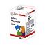 Calciu Magneziu Zinc 30cps, Farmaclass