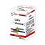 Calciu cu Vitamina C 30 cps, Farmaclass