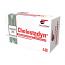 Cholestadyn 50 cps, Farmaclass