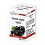 Coacaz negru & Calciu 30 cps, Farmaclass