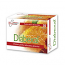 Diabexal 50 cps, Farmaclass