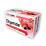 Digotide 30 cps, Farmaclass