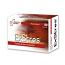 ExStres 50 cps, Farmaclass