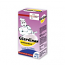 Giardinon 100 ml, Farmaclass