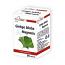 Ginkgo biloba & Magneziu 30 cps, Farmaclass