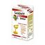 Laxovit Junior 100 ml, Farmaclass