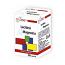 Lecitina & Magneziu 30 cps, Farmaclass