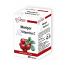 Merisor & Vitamina C 30 cps, Farmaclass