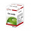 Orz verde 30 cps, Farmaclass