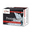 Prostadynon 50 cps, Farmaclass
