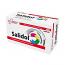 Salidol 40 cps, Farmaclass