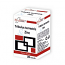 Tribulus terrestris & Zinc 30 cps, Farmaclass