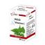 Urzica & Vitamina C 30 cps