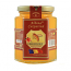 Miere Poliflora 400 g