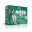 ArtroHelp Forte 28 plicuri x 5g
