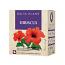 Ceai de Hibiscus 50 g