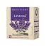 Ceai de Lavanda 50g, Dacia Plant