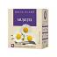 Ceai de Musetel 50g, Dacia Plant