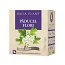 Ceai de Paducel (flori) 50g, Dacia Plant