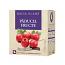 Ceai de Paducel (fructe) 50g, Dacia Plant