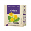 Ceai de Papadie 50 g