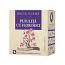 Ceai de Pufulita cu Flori Mici 50g, Dacia Plant
