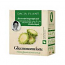 Ceai Glicemonorm Forte 50 g