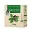 Ceai Laxen 50 g